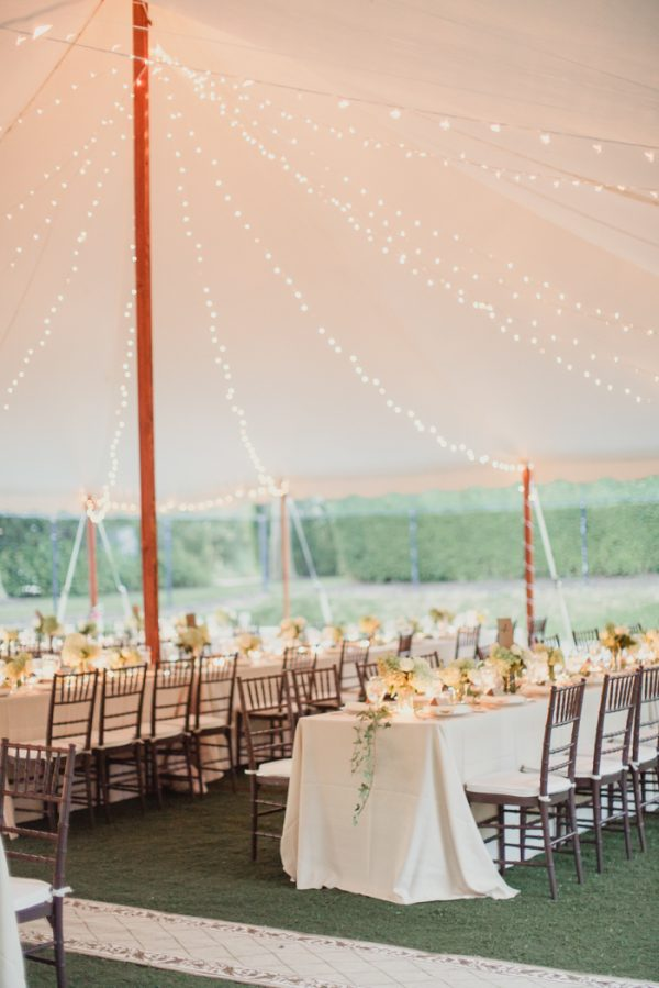 classically-beautiful-wedding-in-the-hamptons-34