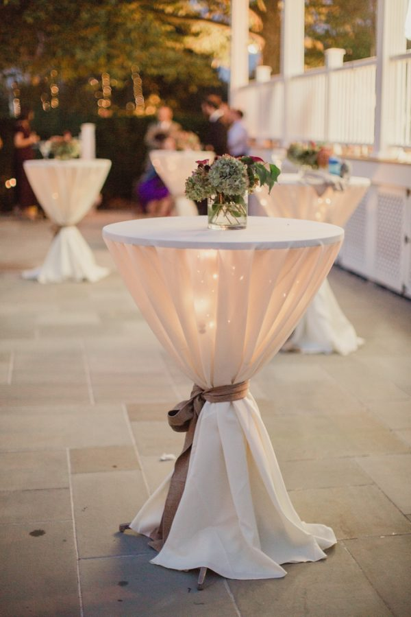 classically-beautiful-wedding-in-the-hamptons-36