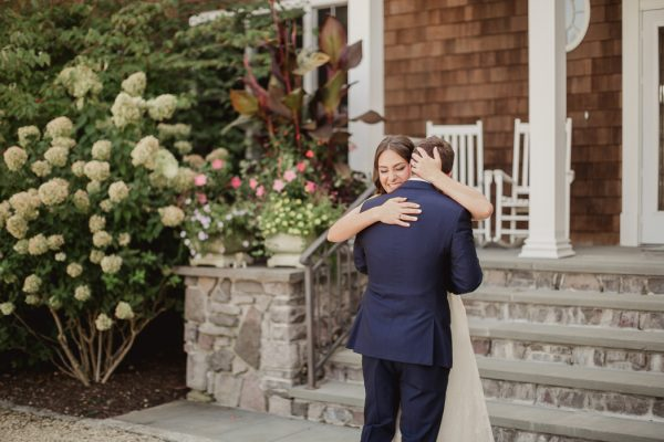 classically-beautiful-wedding-in-the-hamptons-4