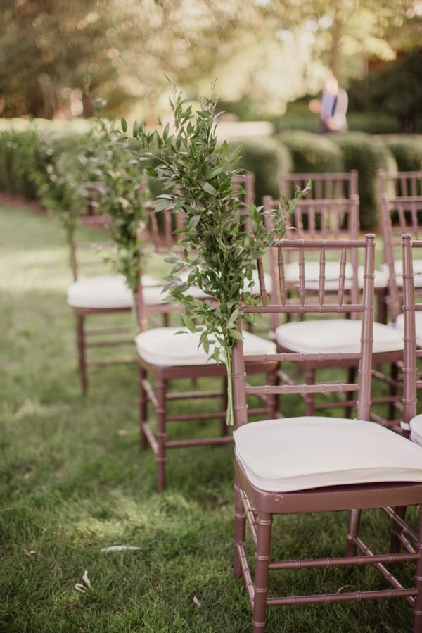 classically-beautiful-wedding-in-the-hamptons-6