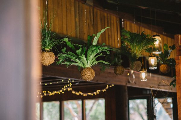 diy-south-african-greenhouse-wedding-at-rosemary-hill-1