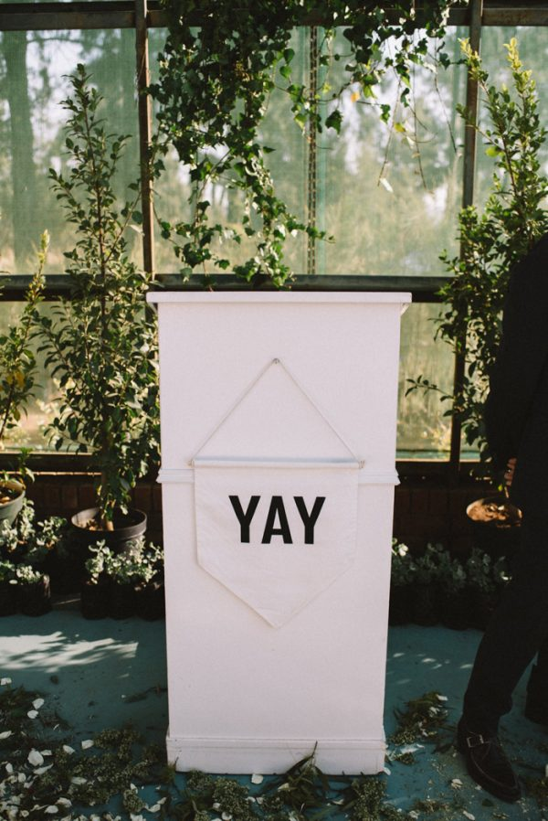 diy-south-african-greenhouse-wedding-at-rosemary-hill-17