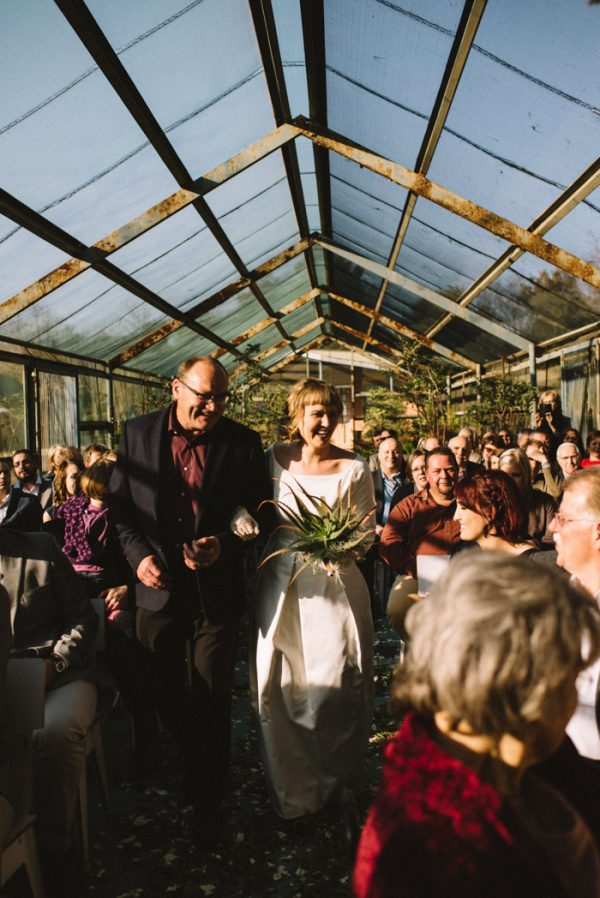 diy-south-african-greenhouse-wedding-at-rosemary-hill-19