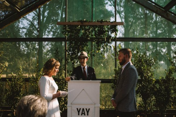 diy-south-african-greenhouse-wedding-at-rosemary-hill-20