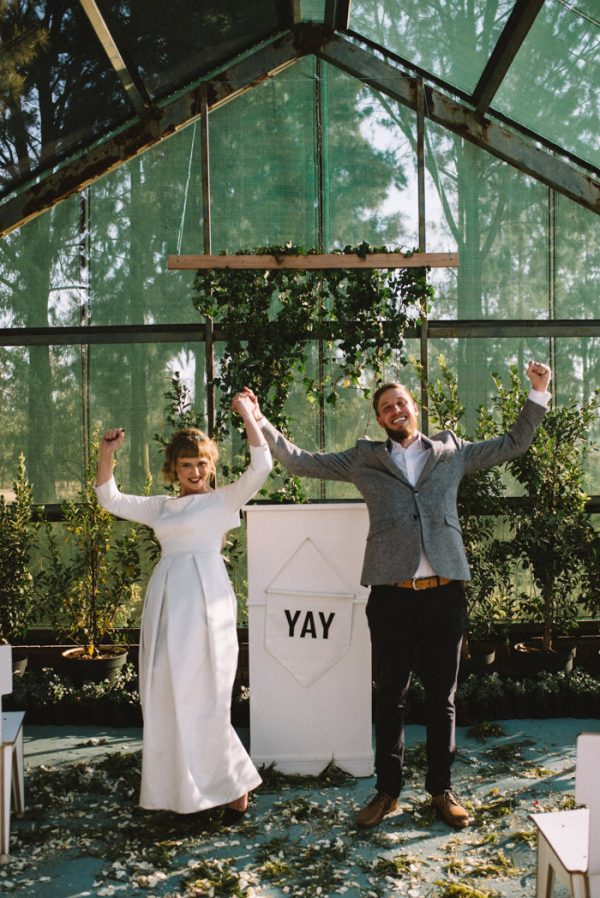 diy-south-african-greenhouse-wedding-at-rosemary-hill-22
