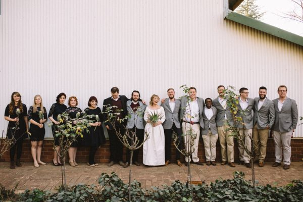 diy-south-african-greenhouse-wedding-at-rosemary-hill-25