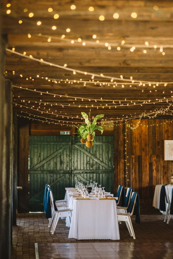 diy-south-african-greenhouse-wedding-at-rosemary-hill-4