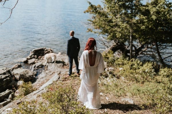 down-to-earth-lake-rosseau-wedding-13