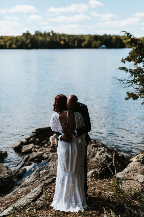 down-to-earth-lake-rosseau-wedding-14