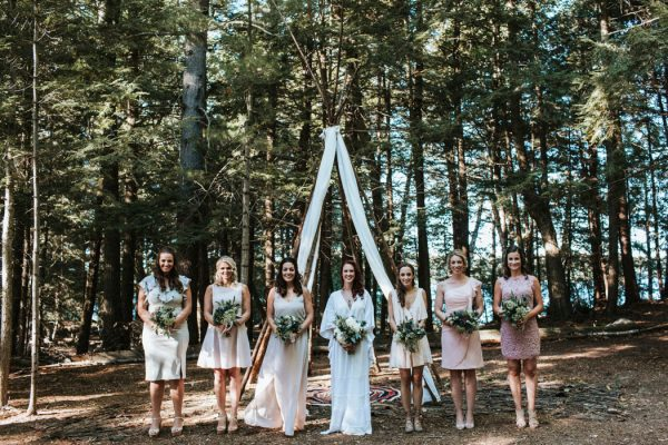 down-to-earth-lake-rosseau-wedding-21