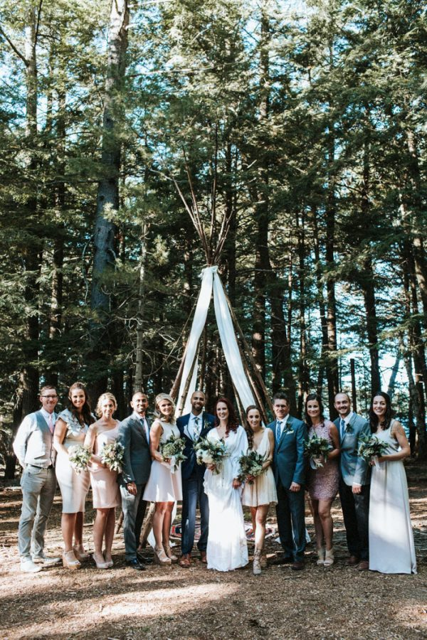down-to-earth-lake-rosseau-wedding-22