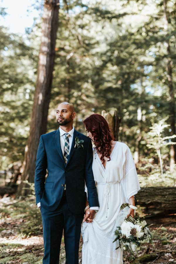 down-to-earth-lake-rosseau-wedding-25