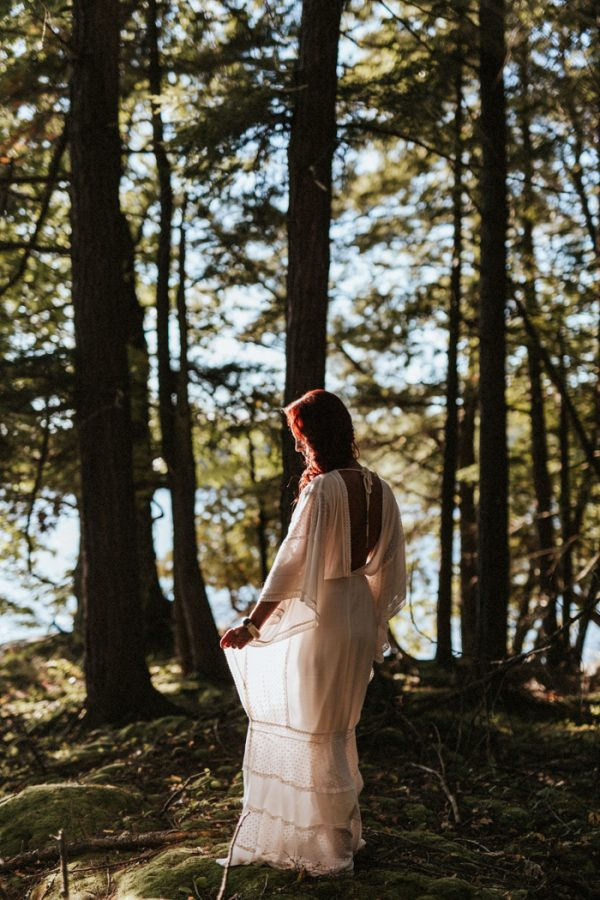 down-to-earth-lake-rosseau-wedding-26