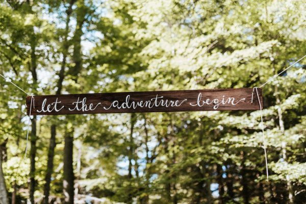 down-to-earth-lake-rosseau-wedding-3