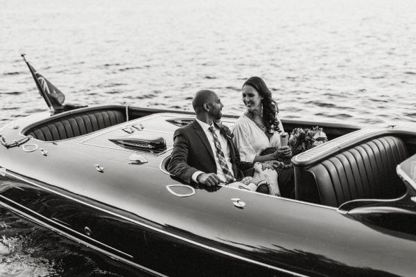 down-to-earth-lake-rosseau-wedding-35