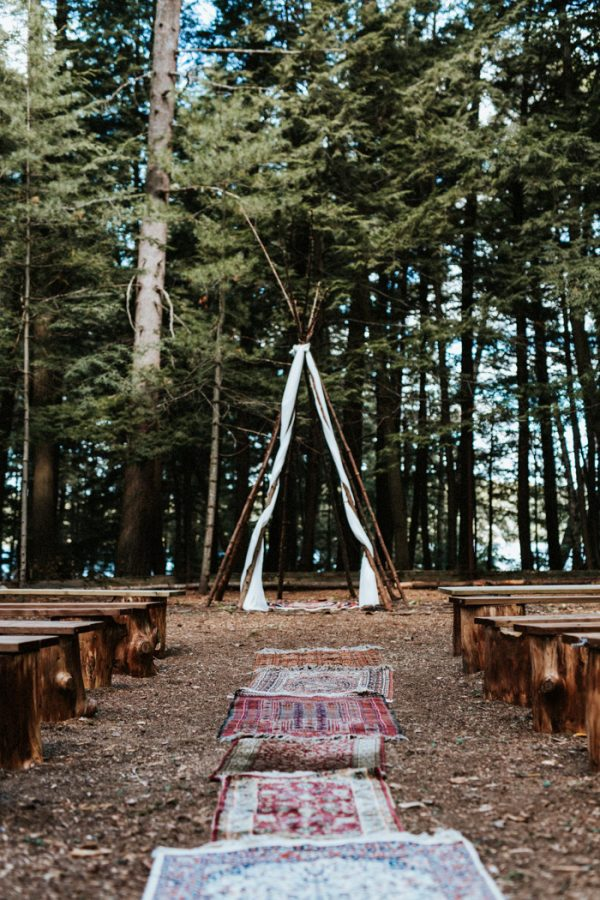 down-to-earth-lake-rosseau-wedding-7