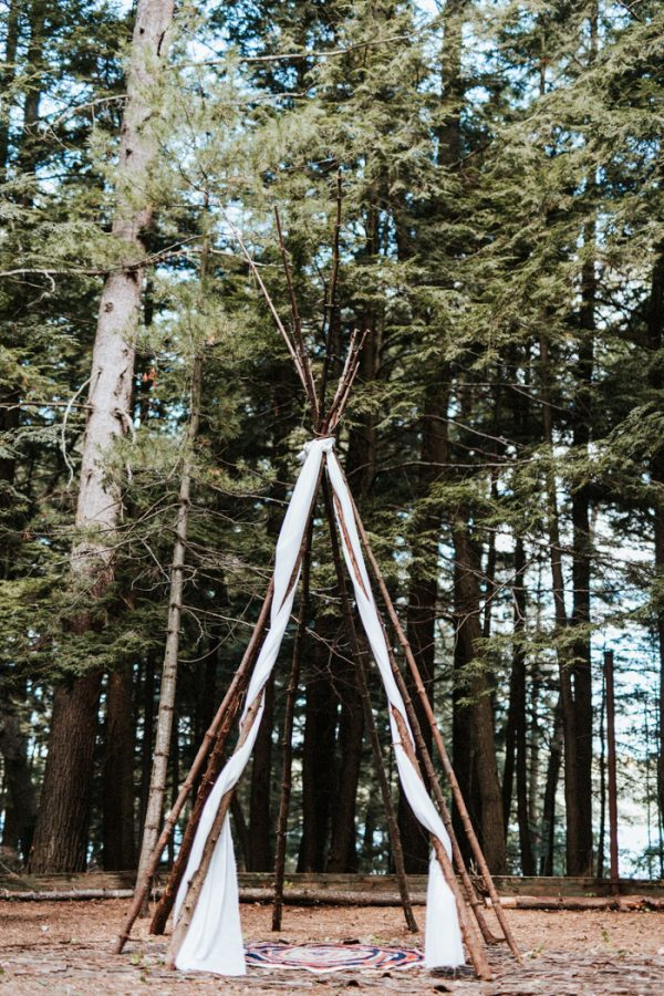 down-to-earth-lake-rosseau-wedding-9