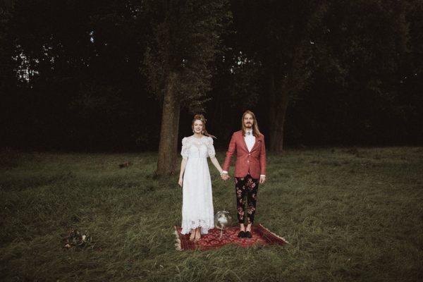 eccentric-netherlands-festival-wedding-at-paviljoen-het-buitenhuis-10