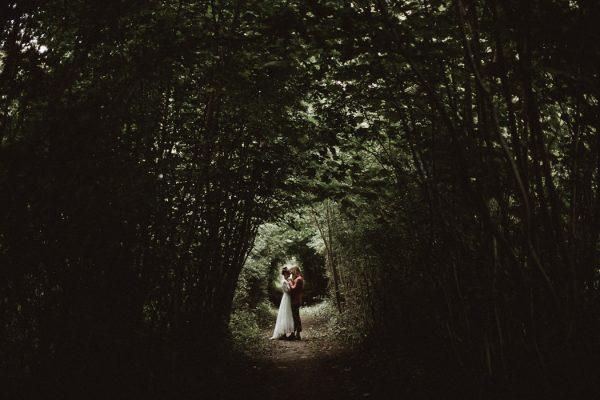 eccentric-netherlands-festival-wedding-at-paviljoen-het-buitenhuis-15