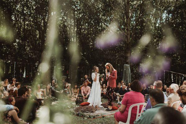 eccentric-netherlands-festival-wedding-at-paviljoen-het-buitenhuis-22