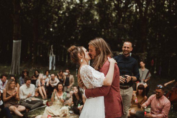 eccentric-netherlands-festival-wedding-at-paviljoen-het-buitenhuis-27