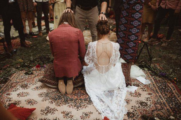 eccentric-netherlands-festival-wedding-at-paviljoen-het-buitenhuis-28
