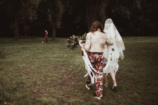 eccentric-netherlands-festival-wedding-at-paviljoen-het-buitenhuis-4