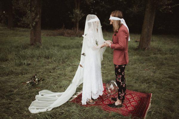 eccentric-netherlands-festival-wedding-at-paviljoen-het-buitenhuis-5
