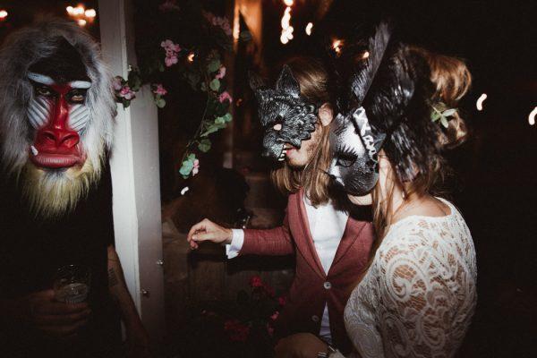 eccentric-netherlands-festival-wedding-at-paviljoen-het-buitenhuis-54