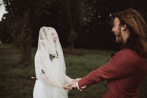 eccentric-netherlands-festival-wedding-at-paviljoen-het-buitenhuis-8