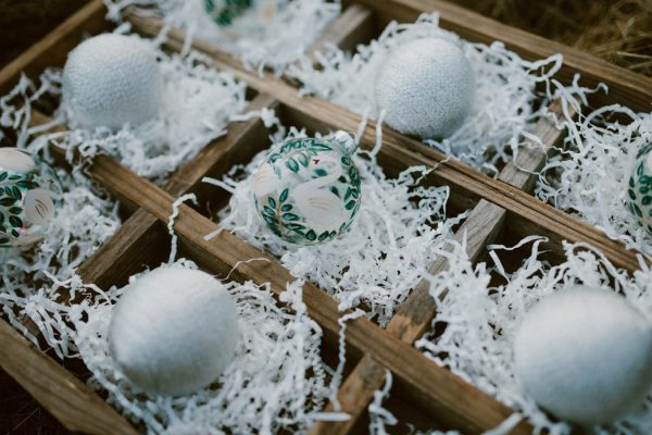 fashionably-cozy-winter-wedding-inspiration-1