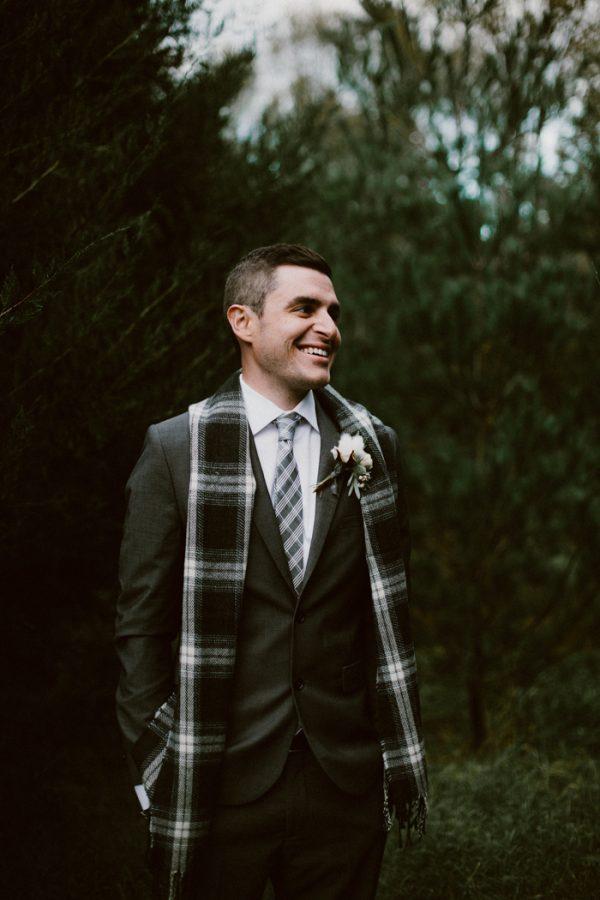 fashionably-cozy-winter-wedding-inspiration-15