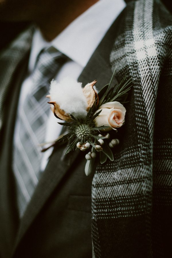fashionably-cozy-winter-wedding-inspiration-16