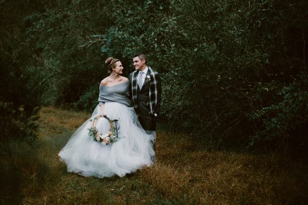 fashionably-cozy-winter-wedding-inspiration-17