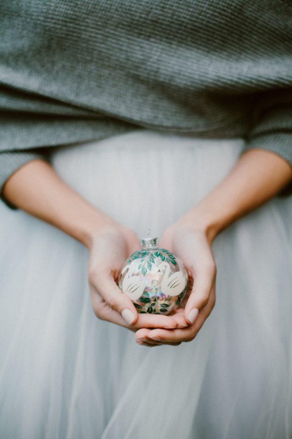 fashionably-cozy-winter-wedding-inspiration-18
