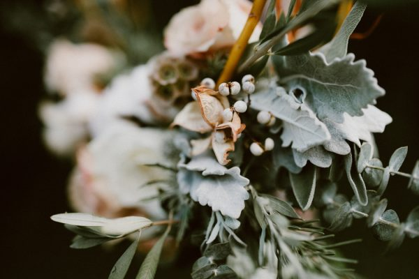 fashionably-cozy-winter-wedding-inspiration-2