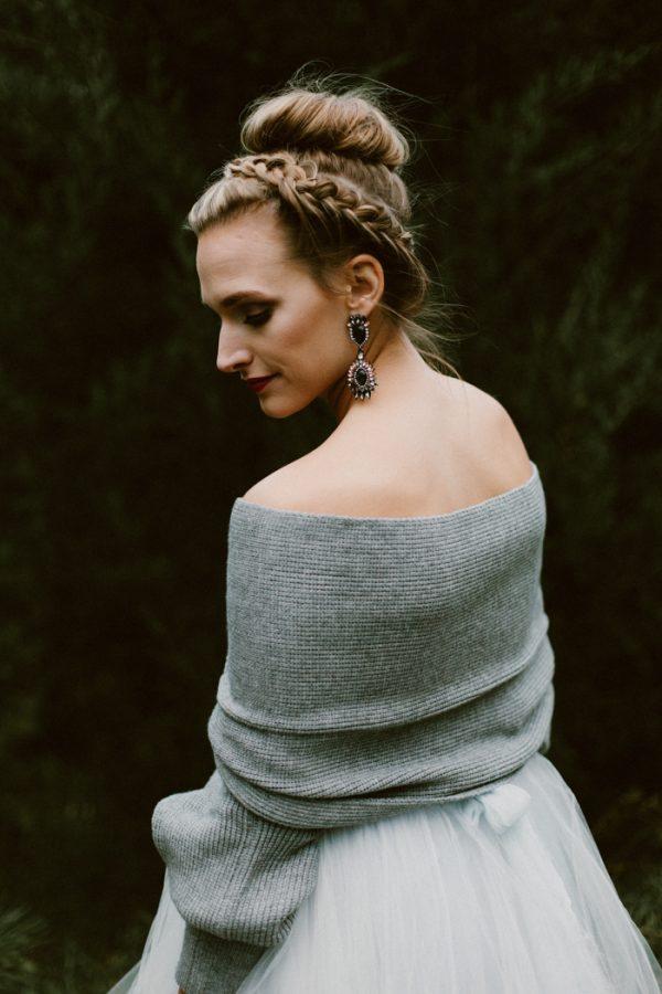 fashionably-cozy-winter-wedding-inspiration-21