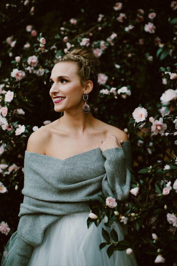 fashionably-cozy-winter-wedding-inspiration-26