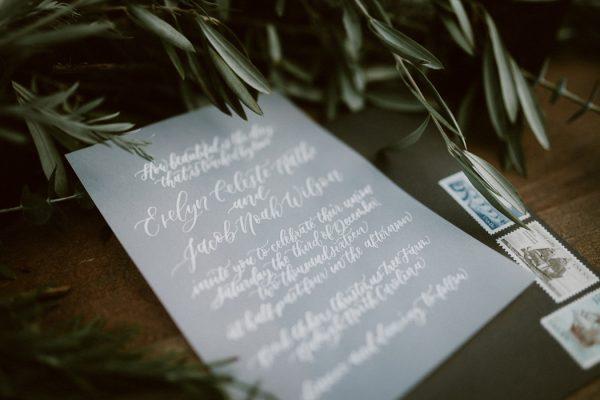 fashionably-cozy-winter-wedding-inspiration-3