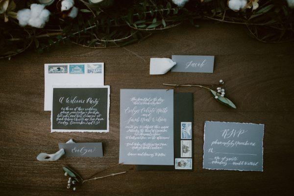 fashionably-cozy-winter-wedding-inspiration-4