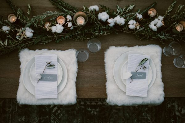 fashionably-cozy-winter-wedding-inspiration-6
