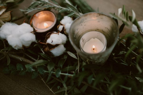 fashionably-cozy-winter-wedding-inspiration-7
