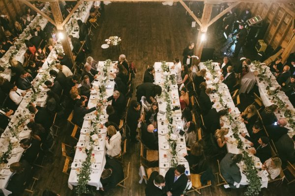 glamorous-upstate-new-york-barn-wedding-at-handsome-hollow-34