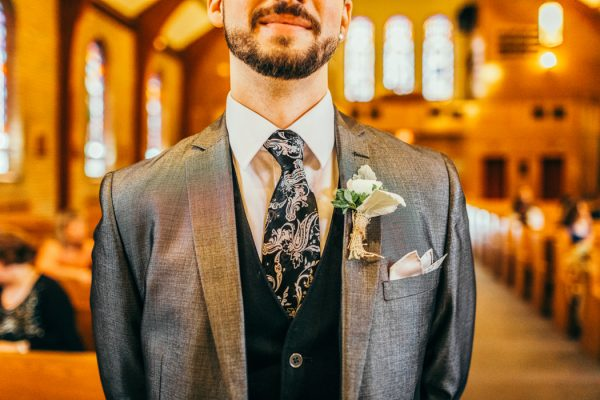 gorgeously-eccentric-new-hope-pennsylvania-wedding-10