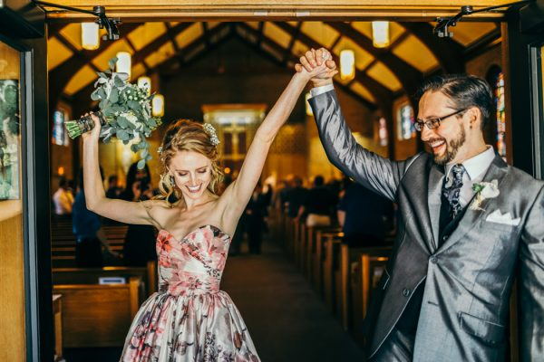 gorgeously-eccentric-new-hope-pennsylvania-wedding-12