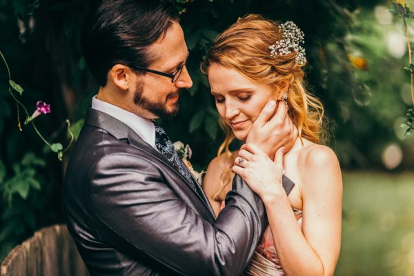 gorgeously-eccentric-new-hope-pennsylvania-wedding-15