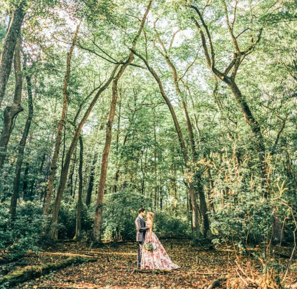 gorgeously-eccentric-new-hope-pennsylvania-wedding-19