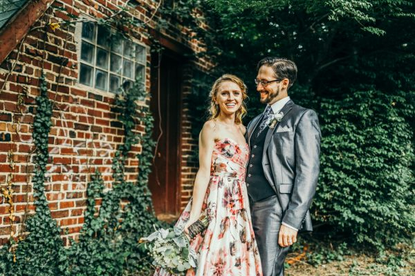 gorgeously-eccentric-new-hope-pennsylvania-wedding-21