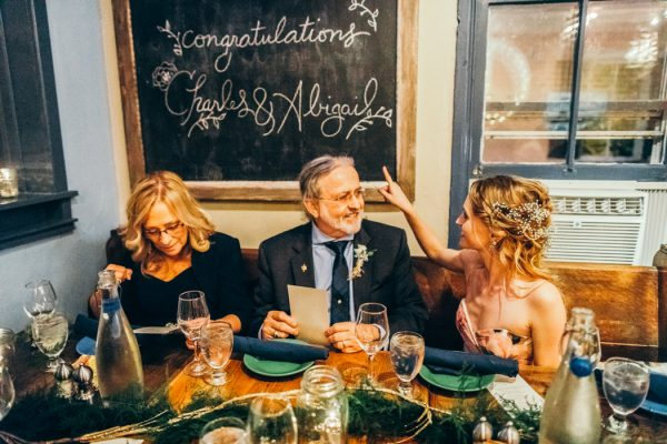 gorgeously-eccentric-new-hope-pennsylvania-wedding-27