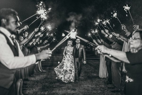gorgeously-eccentric-new-hope-pennsylvania-wedding-30
